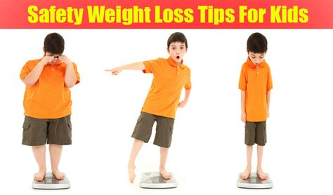 weight loss kits safety weight loss for