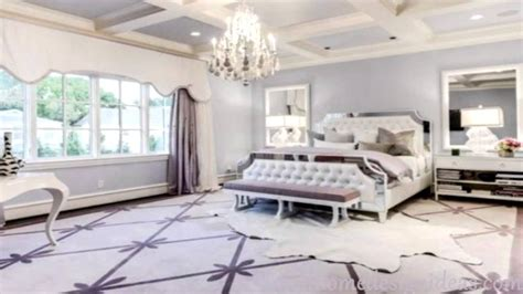 interior home decorating ideas with lavender color youtube lavender bedroom design