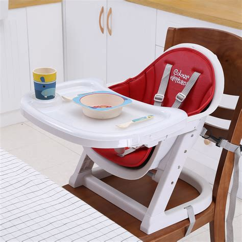 toddler booster seat for dining table dining table booster seat for toddler fitsneaker