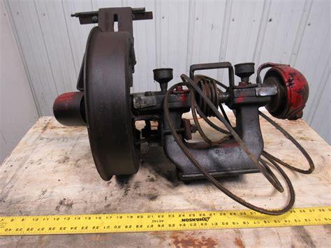 vintage bench grinder for sale vintage bench grinder for sale 28 images antique table