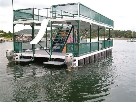 lake austin party boat rental party barge to do build pinterest party barge