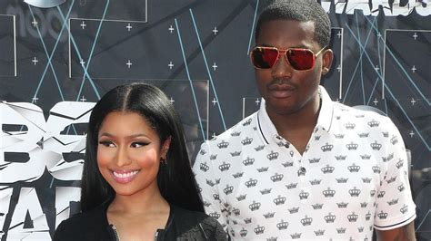 nicki minaj shows off another massive diamond ring from nicki minaj continues to fuel engagement rumors shows off