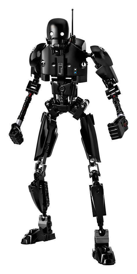 Figurin Murah Figure Karakter Set 5 lego 75120 wars k 2so lego co uk toys