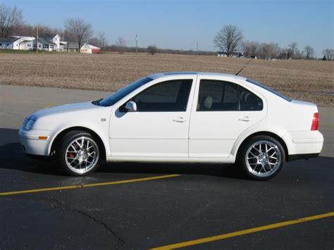 2000 Volkswagen Jetta Specs by Bskinner 2000 Volkswagen Jetta Specs Photos Modification
