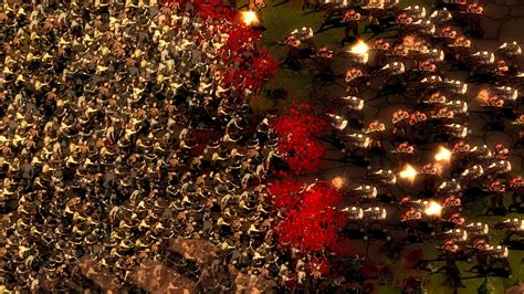 billions  rts game   zombies scary