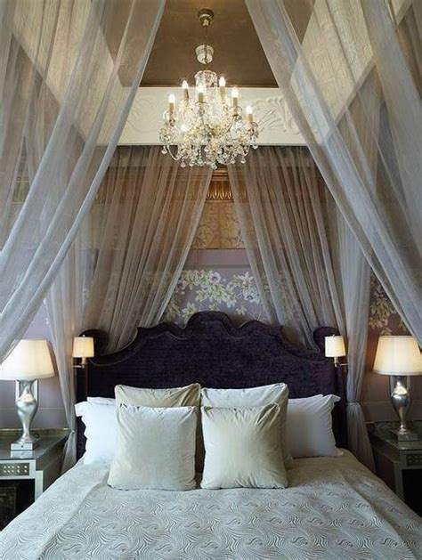 sexy bedroom images  pinterest bedroom ideas