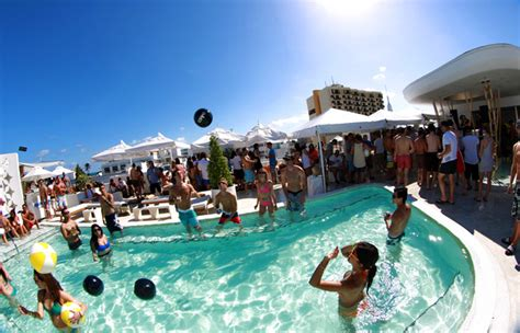 party in the usa have they killed it gt gt international gallery for gt house music pool party