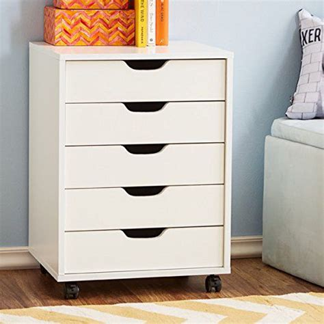 simple guidance in choosing 5 drawer filing cabinet