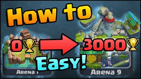 die besten structure decks clash royale how to get to arena 9 legendary arena