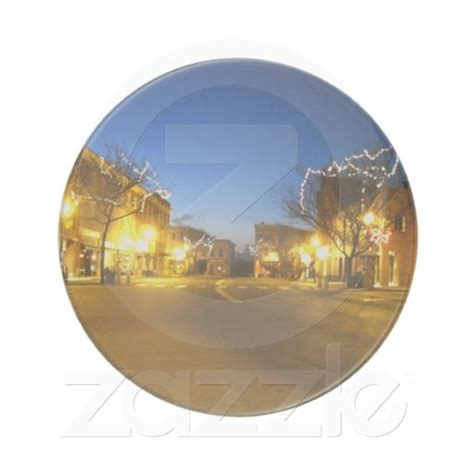 beverage coasters 15 best images about coasters on pinterest warm