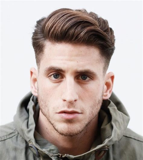 ypcoming mens hairstyles current popular mens hairstyles mens hairstyles 2018