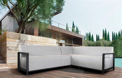 divano lounge divano lounge m 246 bel outdoor lounges