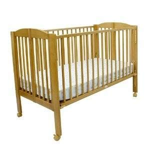 Crib Rental by Search Results For Crib Rentals Rent It Today