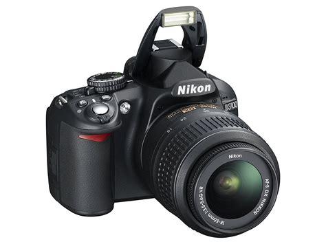 Cek Kamera Nikon D3100 nikon d3100 reviews