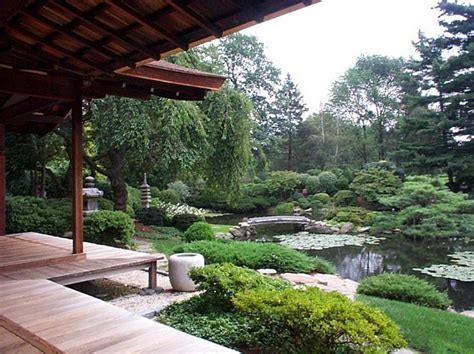 Small Japanese Garden At Home 8 Best Images About La Japanese Garden On