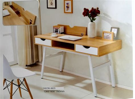 study desk for teenagers buy kids study and chairs online at kids kouch india