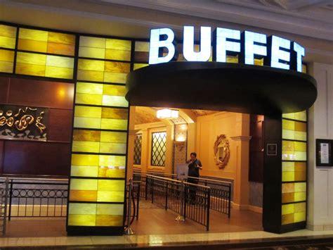 The Bellagio Buffet Las Vegas Eat All The King Crab The Buffet Bellagio