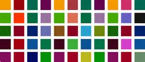 transparent colored plastic sheets perspex colour chart abplastics