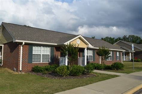 alabama housing authority section 8 casey estates 74 polksville avenue anniston al 36205