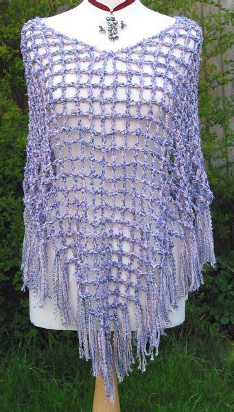 images  knitting crochet scarves shawls