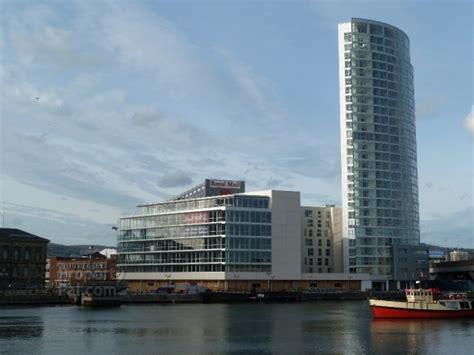 the appartment belfast obel apartments belfast city centre