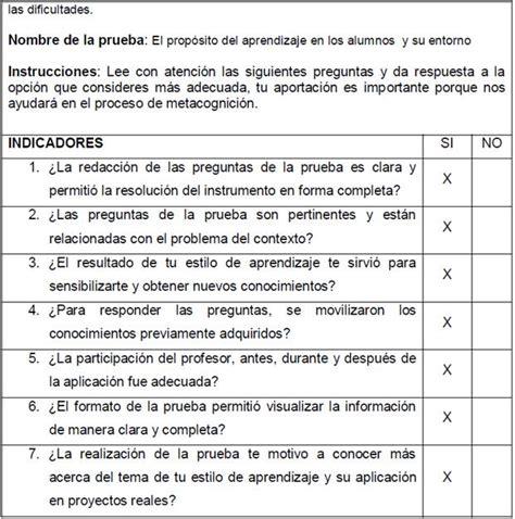 anses fecha de cobro de salario mes de mayo 2016 fecha de cobro mes de septiembre salarios por hijo anses