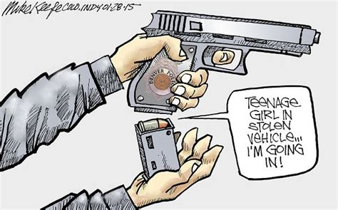 political cartoons october 2015 stolen vehicle mike keefe political cartoon 01 28 2015