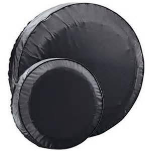 Trailer Tire Pads 13 Inch Trailer Tires Submited Images