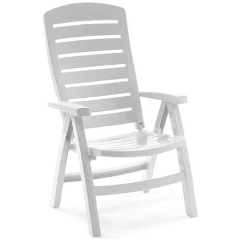 Patio Folding Chairs Plastic by Awesome Plastic Patio Chairs Images Leosworldus