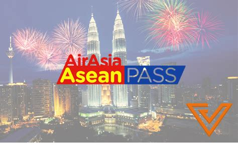 airasia asean pass airasia introduces the golden ticket to travelling around