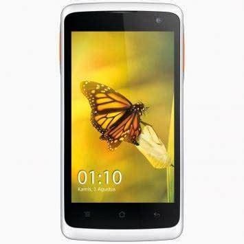 Handphone Oppo U707 daftar harga oppo smartphone terbaru dan terlengkap informasi handphone android