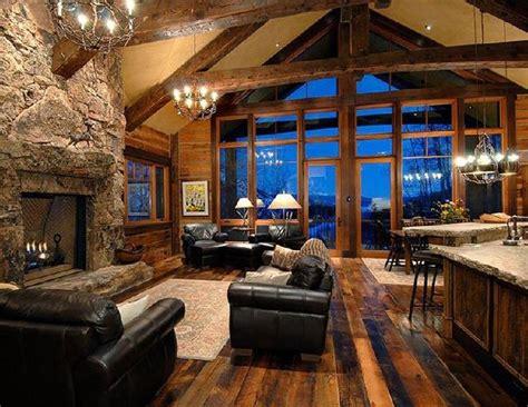 best 25 cabin interiors ideas on barn homes 100 pole barn homes interior colors best 25 barn home
