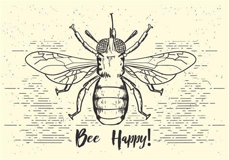 Original Reg A Free Used Bee bumblebee free vector 1082 free downloads