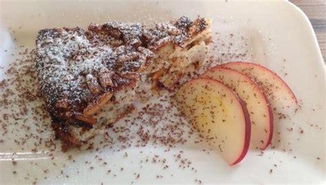 kuchen mit kokosmehl 1000 bilder zu lowcarb rezepte dessert und kuchen auf
