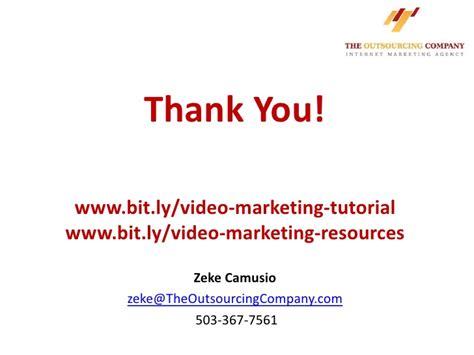 tutorial youtube marketing youtube marketing tutorial