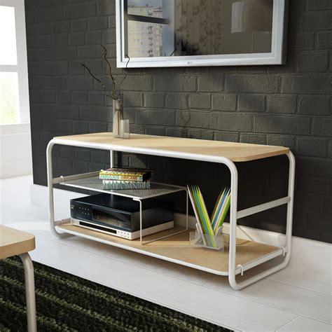 minimalist entertainment center stylish minimalist living room small apartment bedroom