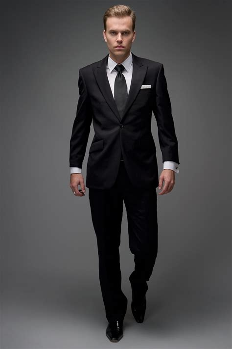 suites mens black suits mens suits tips