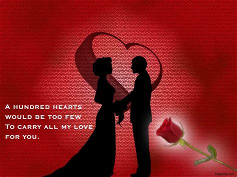 song for husband happy valentines day quotes for husband quotesgram