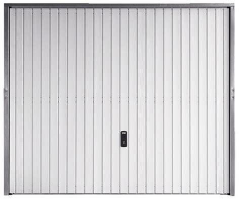 porte de garage sectionnelle avec brico depot porte