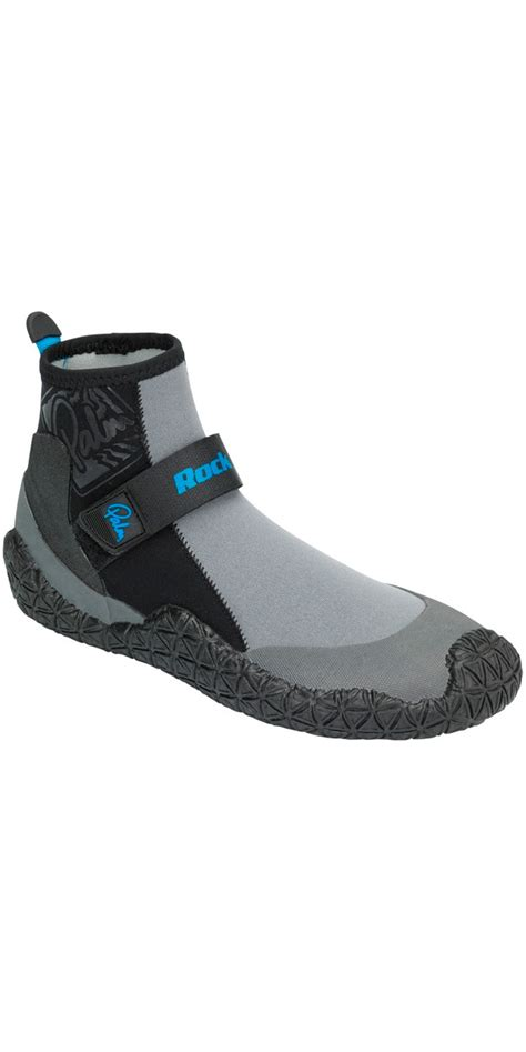 rock the boat uk 2018 2018 palm rock water shoe wetsuit boot 10490 10490