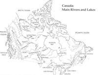 us canada maps yellowmaps world atlas