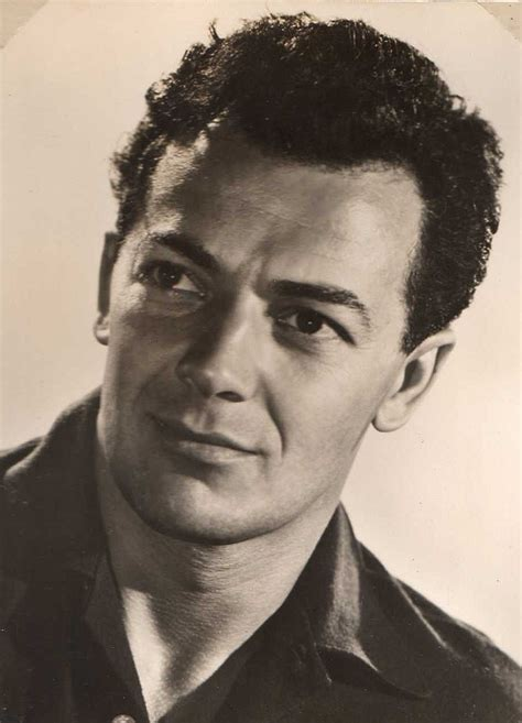 film biography cornel wilde 78 best images about emma garford on pinterest dorothy