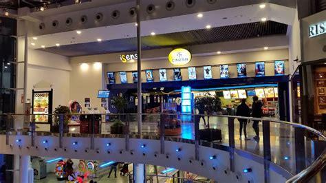 comprar entradas cine cinesa 5 trucos para conseguir entradas de cine baratas