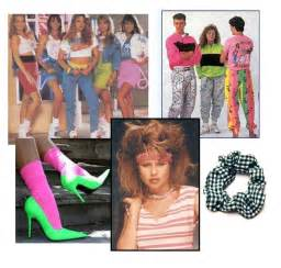 1980s fashion trends and popular culture pictures to pin on pinterest