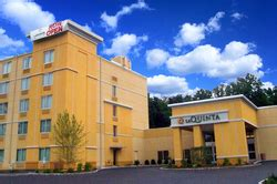 comfort inn danbury ct la quinta inns suites opens in danbury connecticut