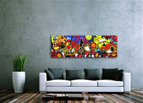 european design modern art print living room curtains 2 wall art designs wall art prints large abstract canvas