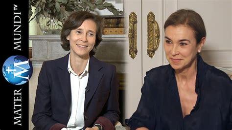 biografia de carmen tejeira de vanegas la escritora carmen posadas entrevista a su hija sof 237 a