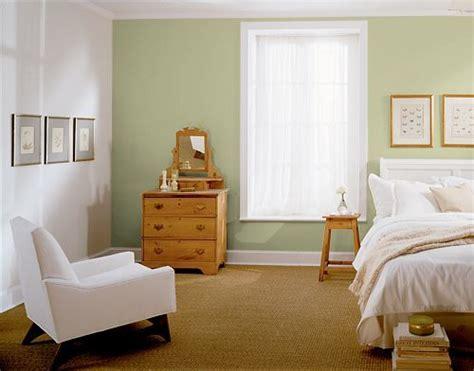 behr paint color quot sanctuary quot green colour ref paint colors paint colors green