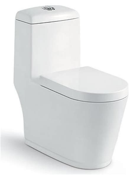 water closet toilet 9156 siphonic toilet view toilet
