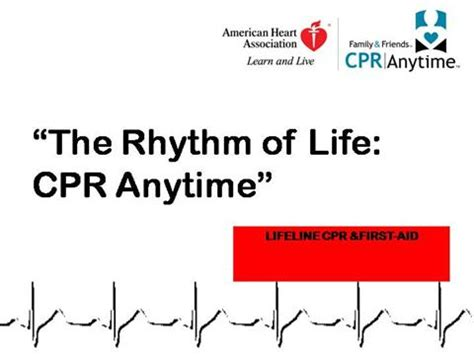 Collection of cpr powerpoint templates cpr powerpoint backgrounds community cpr discussion authorstream cpr powerpoint templates toneelgroepblik